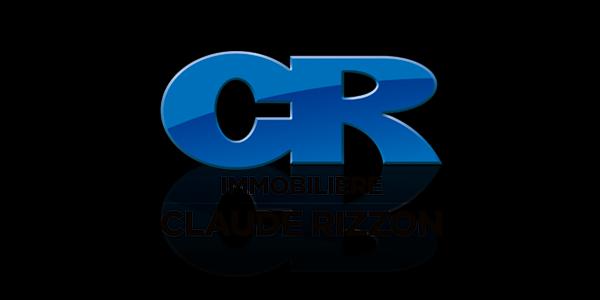 L'Immobilière Claude Rizzon, des agences de proximité pour acheter, louer, vendre, investir.