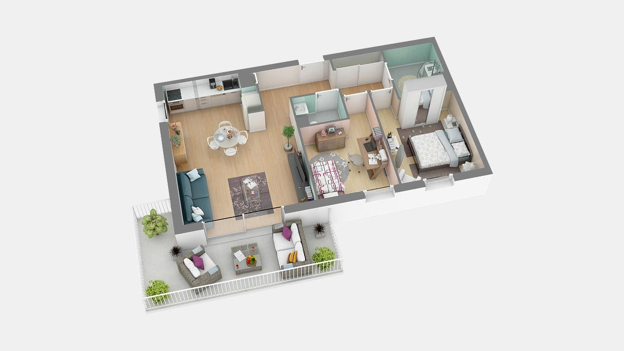 fragoline immobili re claude rizzon. Black Bedroom Furniture Sets. Home Design Ideas