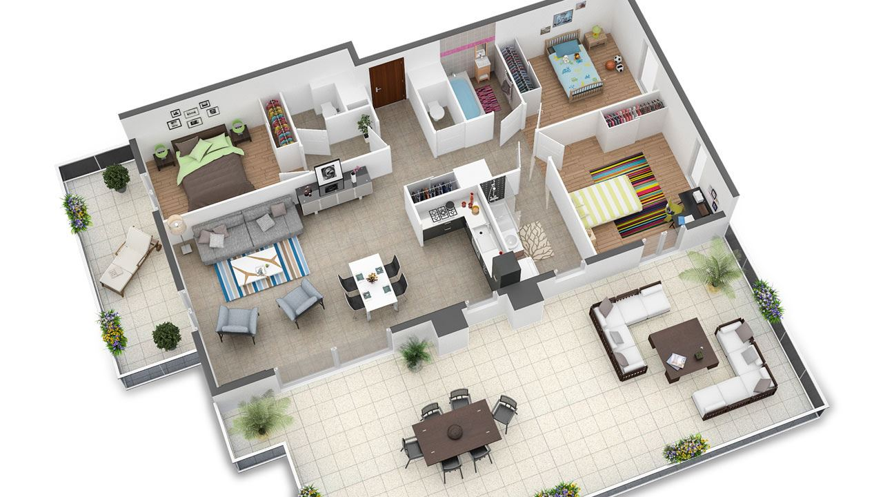 maison claude rizzon metz ventana blog. Black Bedroom Furniture Sets. Home Design Ideas