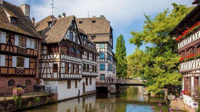 Communes Du Bas Rhin Eligibles Immobiliere Claude Rizzon